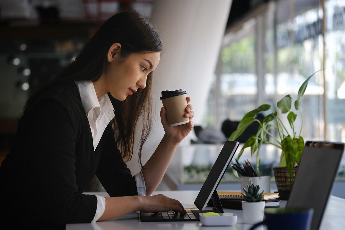 Conoce a fondo la figura del 'Coffee Corner' y su papel clave en el mundo laboral