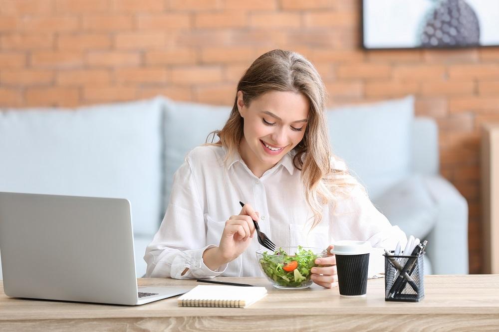 5 tipos de consumidores de vending en el trabajo (II)